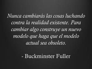 001 Cita Fuller
