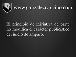 Publicistico