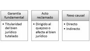 Legitimación08