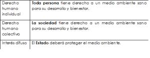 Legitimación12