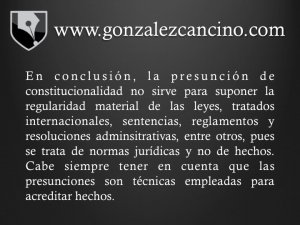 Diapositiva 127