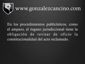 Diapositiva 128