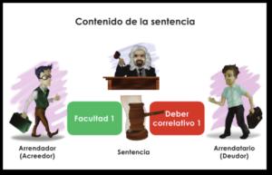 006-contenido-sentencia